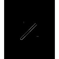 Glyph 1064