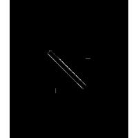 Glyph 1065