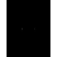 Glyph 1221