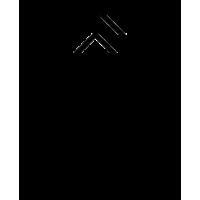 Glyph 1251
