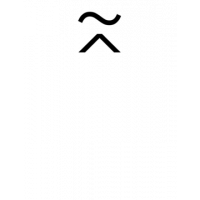 Glyph 1253