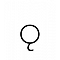Glyph 381