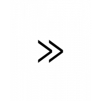 Glyph 968