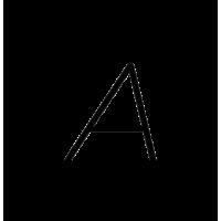 Glyph 3