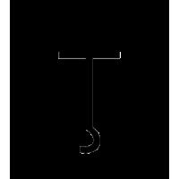 Glyph 115
