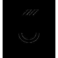 Glyph 123