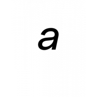 Glyph 403