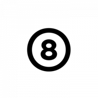 Glyph 514