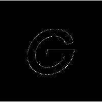 Glyph 37