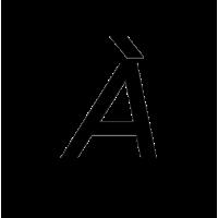 Glyph 8