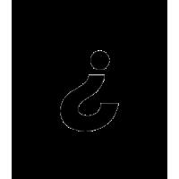 Glyph 476