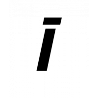 Glyph 62