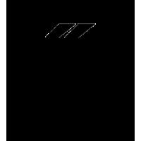 Glyph 641
