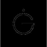 Glyph 41