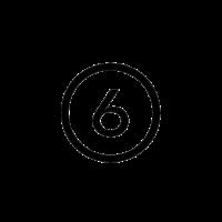 Glyph 511