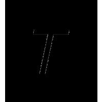 Glyph 112