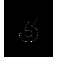 Glyph 361