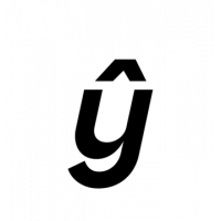 Glyph 297