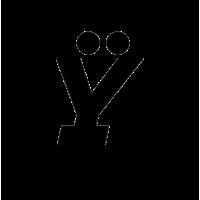 Glyph 141