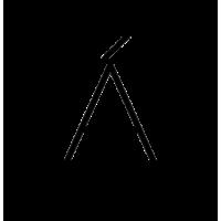 Glyph 4