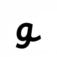 Glyph 298