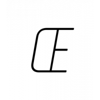 Glyph 35