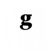 Glyph 463