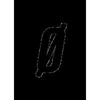Glyph 48