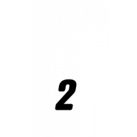 Glyph 746
