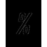 Glyph 378