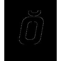 Glyph 90
