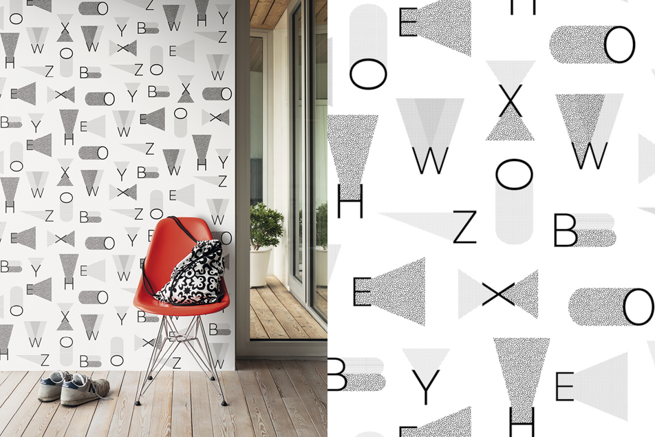 Blog | Suitcase Type Foundry